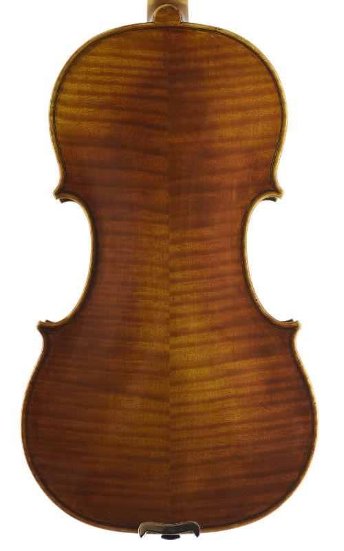 Meistervioline-Guarneri-Back