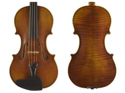 Geigen Jean Severin