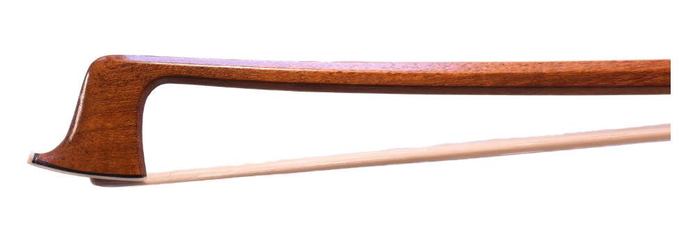Violinbogen H. R. Pfretzschner Head